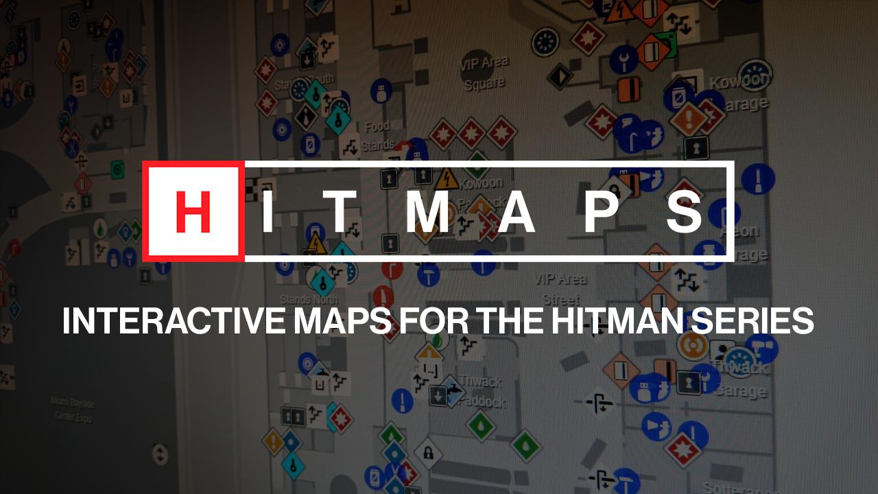 www.hitmaps.com